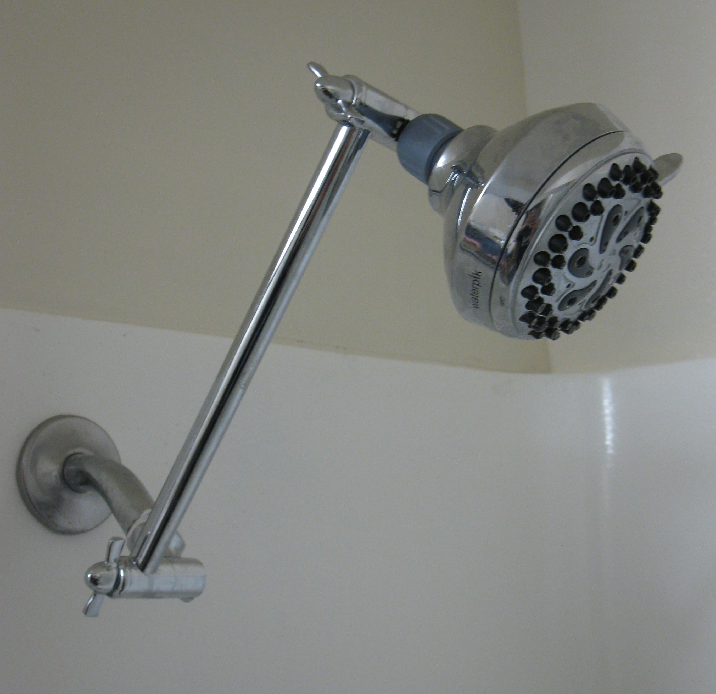 Bathroom Remodel - Toilet and Other Fixture Replacement - My Handy ...